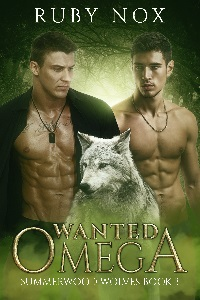 Summerwood_Wolves_Book_3 2